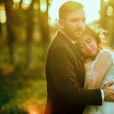 Wedding photographer Andrey Ryzhkov (AndreyRyzhkov). Photo of 31.12.2018