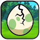 Poke Egg Hatcher - Pixelmon Simulator (game)
