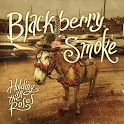 Blackberry Smoke icon
