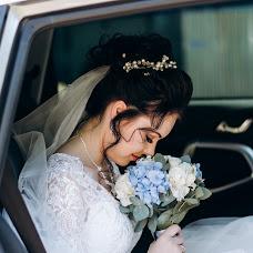 Wedding photographer Igor Starodubec (starodubets). Photo of 10.06.2018