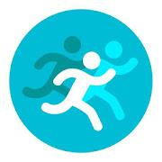 RunnersAPP
