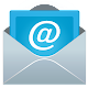 Moto Email Download for PC Windows 10/8/7