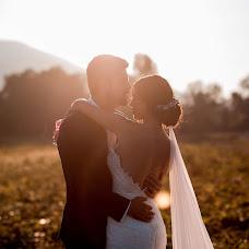 Hochzeitsfotograf Tim Glowik (aidaandtim). Foto vom 03.01.2019