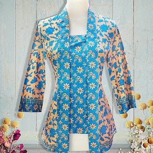 Batik Fashion Ideas - Apps on Google Play e2c9ef12d5