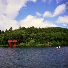 Photo: .  Lovers In Japan    kiev60 on fuji reala  #cooljapan  #100japan  #mediumformat  #analogphotography  #filmphotography  #filmisnotdead  #shrinephotography  #寺社仏閣  #photography