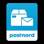 PostNord Denmark