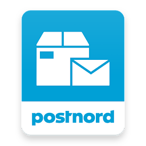 Billedresultat for postnord logo png