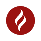 myCGU icon