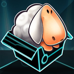 Sheep Up!™ for PC and MAC