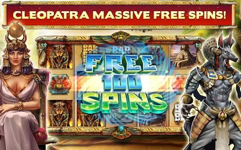 cleopatra online slot faust slot machine
