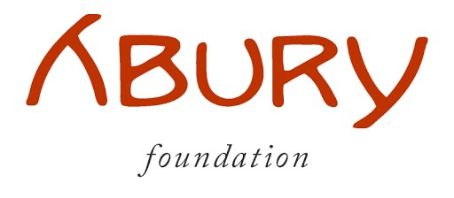 ABURY Foundation