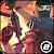 Counter Terrorist 2-Gun Strike file APK for Gaming PC/PS3/PS4 Smart TV