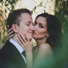 Wedding photographer Stanislav Stepanov (extremeuct). Photo of 13.10.2014