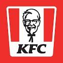 KFC Malaysia icon