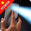 Flashlight. Super Bright APK