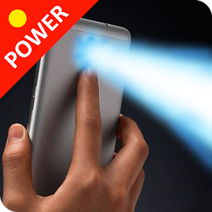 Flashlight. Super Bright APK Download for Android