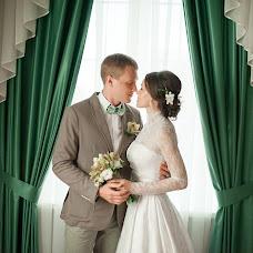 Svatební fotograf Igor Sorokin (dardar). Fotografie z 08.09.2014