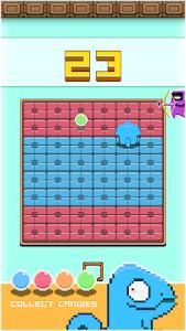 K-Meleon Tiles screenshot 3