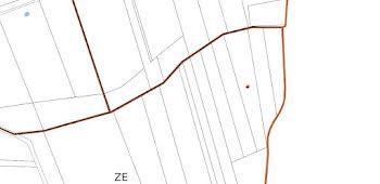 terrain à Fromezey (55)