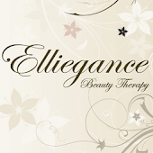 Elliegance Beauty