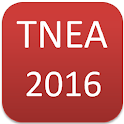 TNEA 2016 Counseling Guide icon