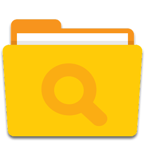 Archives Explorer: Files manager for PC