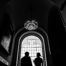 Свадебный фотограф Irina Pervushina (London2005). Фотография от 28.09.2018