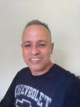 Foto de perfil de n2kn