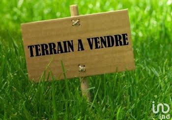 terrain à Labastide-Clermont (31)