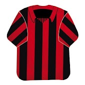 Rossoneri 4 You