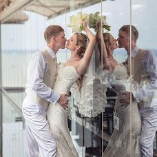 Wedding photographer Egor Medvedev (Rash83). Photo of 08.06.2013
