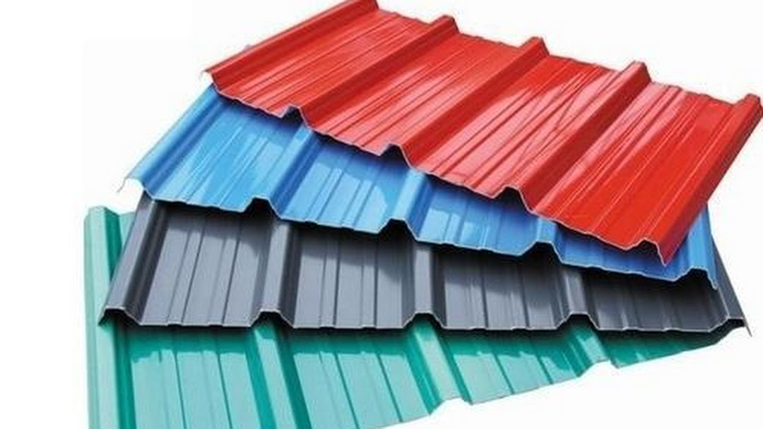 Roofing Sheet Dealers In Chennai Roofing Sheets In Chennai Jsw Tata Roofing Sheet In Chennai Polycarbonate Roofing Sheet In Chennai Roofing Contractor In Chennai