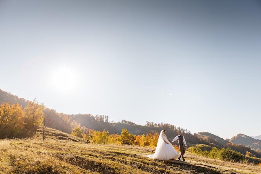 Wedding photographer Karl Geyci (KarlHeytsi). Photo of 23.10.2019