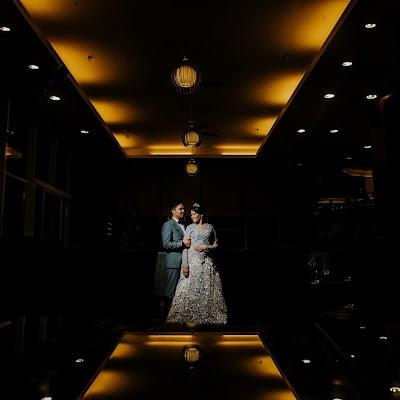 Wedding photographer Rizky Ym (rizky). Photo of 01.01.1970