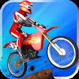 Crazy Bike - Racing Games