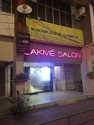 Lakme Salon photo 2