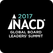 NACD Events