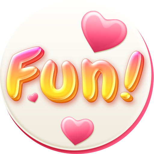 Fun Games and Apps Free avatar image