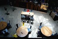 鼓波咖啡DRUMWAVE Cafe