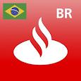 IR - Brazil icon