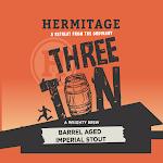 Hermitage 3 Tun
