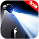 Download Flashlight - Super Bright For PC Windows and Mac
