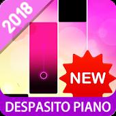 Tải 2018 Piano Tiles APK