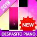 2019 Tiles Piano Game - Despacito Tiles Piano Icon