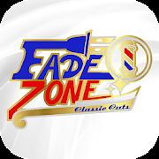 Fade Zone Classic Cuts