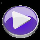 MyPOD V2 podcast manager beta icon