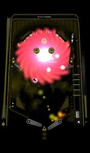 Hyperspace Pinball v3.3 Full