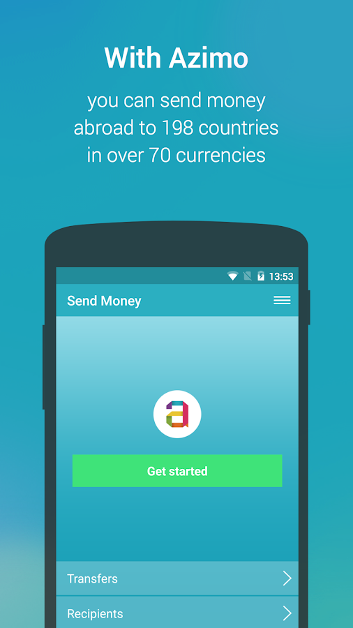 how to send money directly to a bank account commonwealth