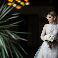 Wedding photographer Murad Osmanov (dagmurad9). Photo of 09.07.2018