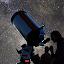 Nightshift: Stargazing & Astronomy